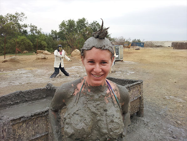 Dead-Sea-dipping-and-mud-bath