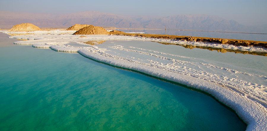 The-Dead-Sea