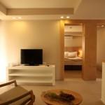 mini_suite4